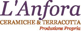 Anfora Ceramiche - Tropea Calabria